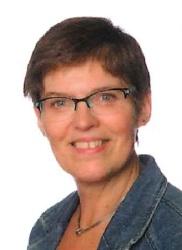 Eva-Rinde-Habostad